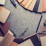 progettazione e materiali